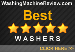 Need Electrolux Washing Machines Reviews And Electrolux