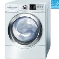 Looking For Bosch Washing Machine Reviews Amp Washer Ratings