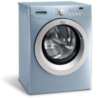 ft model ltf2140fs front load washer review u0026 rating