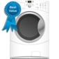Best washer under $600