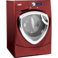 Looking For Ge Washing Machine Reviews Amp Washer Ratings