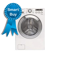 LGWM2501HWA Washer
