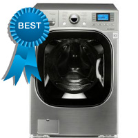 WM3875HVCA Best Washer