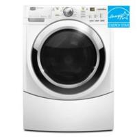 Need Maytag Washing Machine Reviews Amp Washer Ratings
