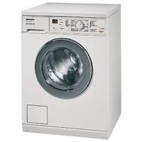 Need Miele Washing Machines Reviews And Miele Washer Ratings