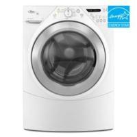 Whirlpool Washing Machine Reviews Best Buy Washing